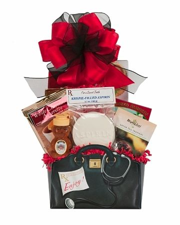 Gift Baskets & Gifts for All Occasions