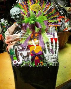 halloween-gift-basket-san-jose