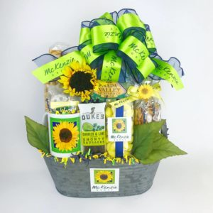 corporate-gift-baslets