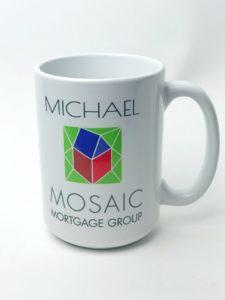 custom-mug