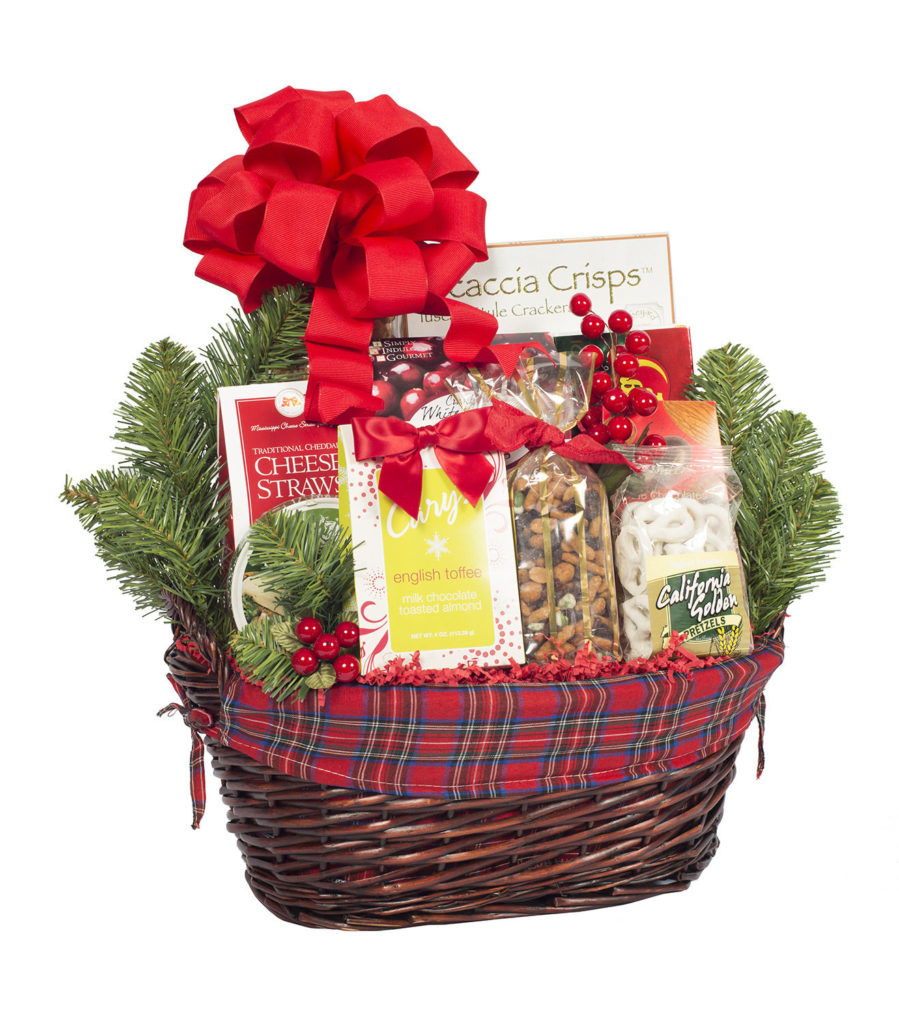 bay-area-Christmas-Gift-Baskets