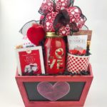 Galentine-gift-basket