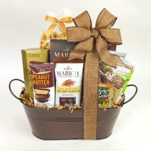 gift-basket-for-administrative-assistant-day