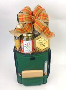 admin-assistant-gift-san-jose