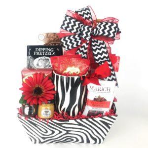moms-day-gift-basket