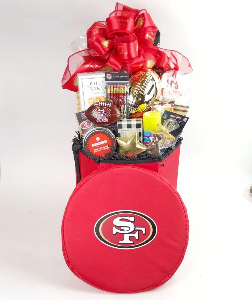forty-niner-gift-basket