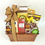 bay-area-gift-basket