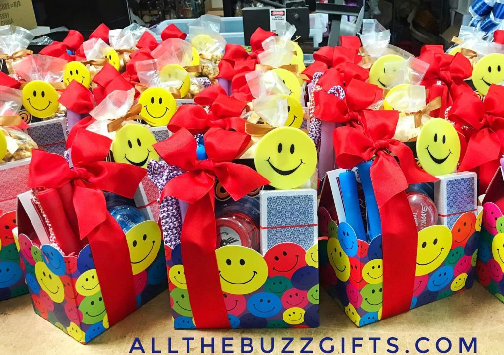boost-morale-gifts
