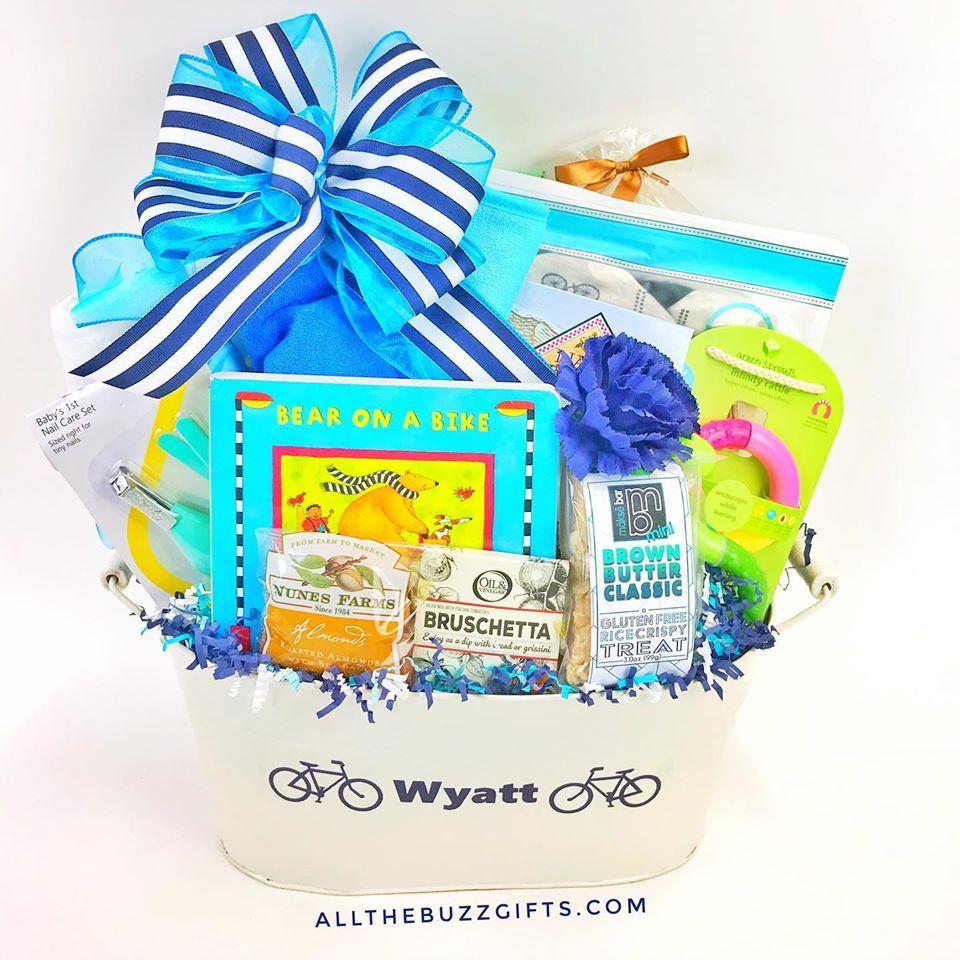 Custom-gift-basket-san-jose