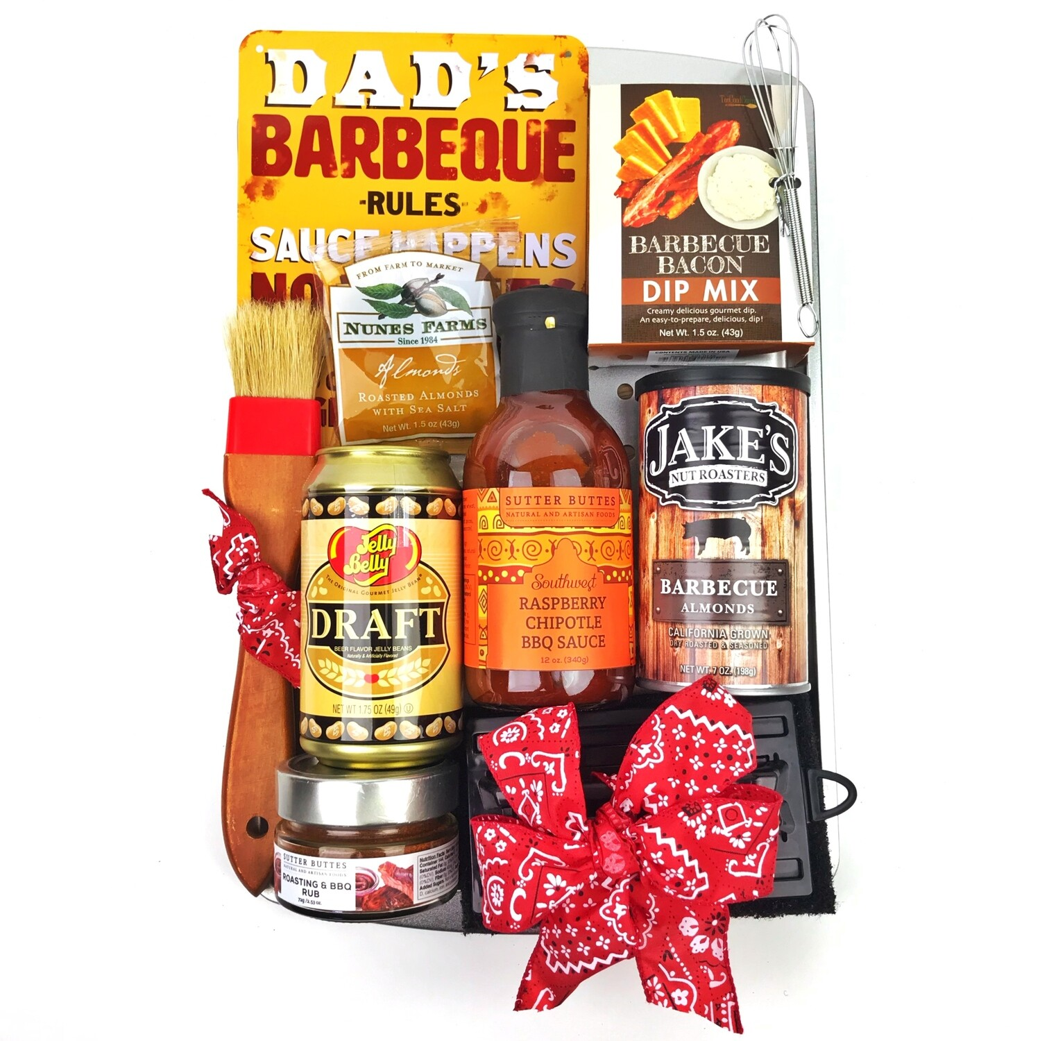 unique-fathers-day-gifts