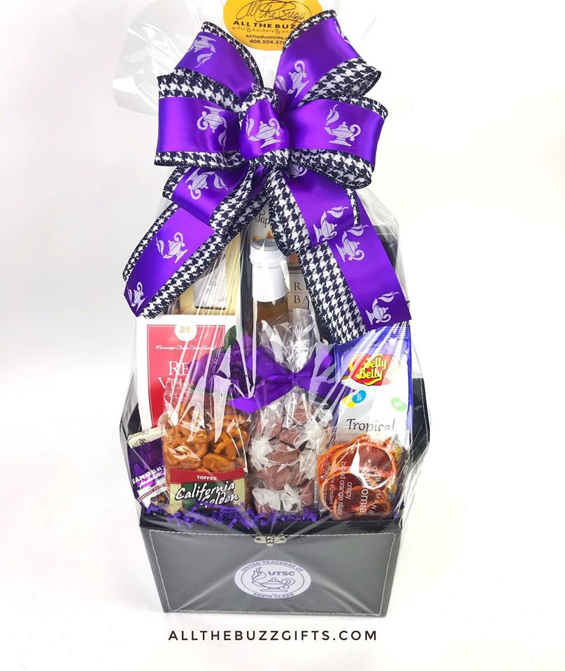 custom-gift-basket-bay-area