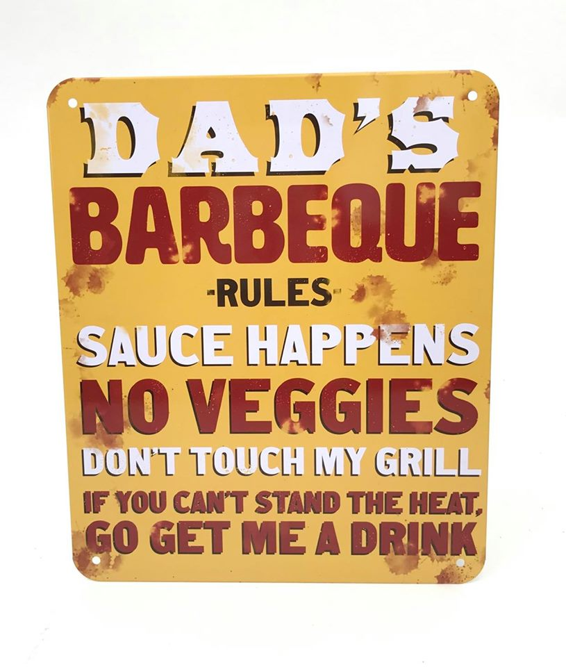 barbecue-dad-gift