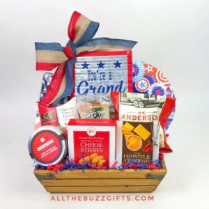 Happy Independence Day 2020 Gift Baskets In San Jose All The Buzz