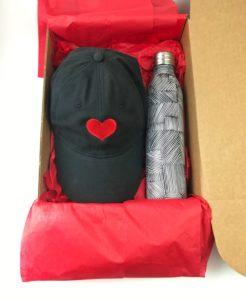 Heart-Hat-Gift