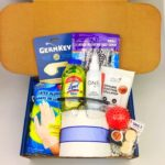 pandemic-survival-kit