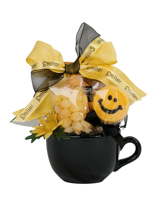 Get-Well-Baskets-Smiley-Face-Mug