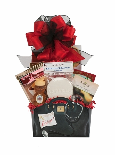 get-well-soon-gift-basket