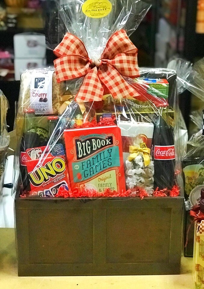 pandemic-gift-basket