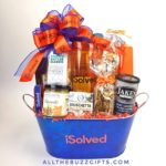 retirement-gift-basket