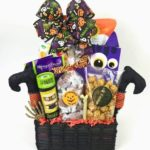 halloween-gift-baskets-san-jose