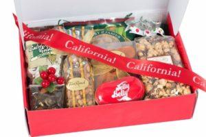 california-treat-box