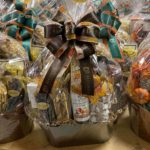 customer-appreciation-gift