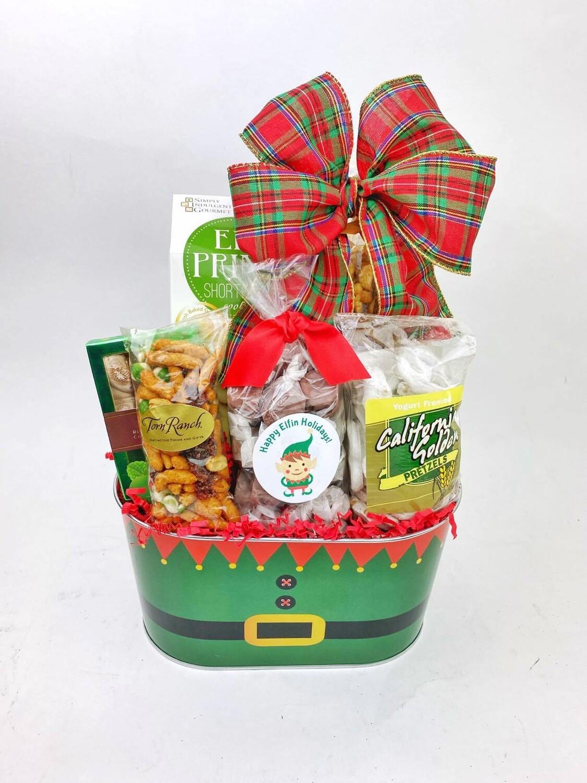 christmas-gift-baskets-san-jose