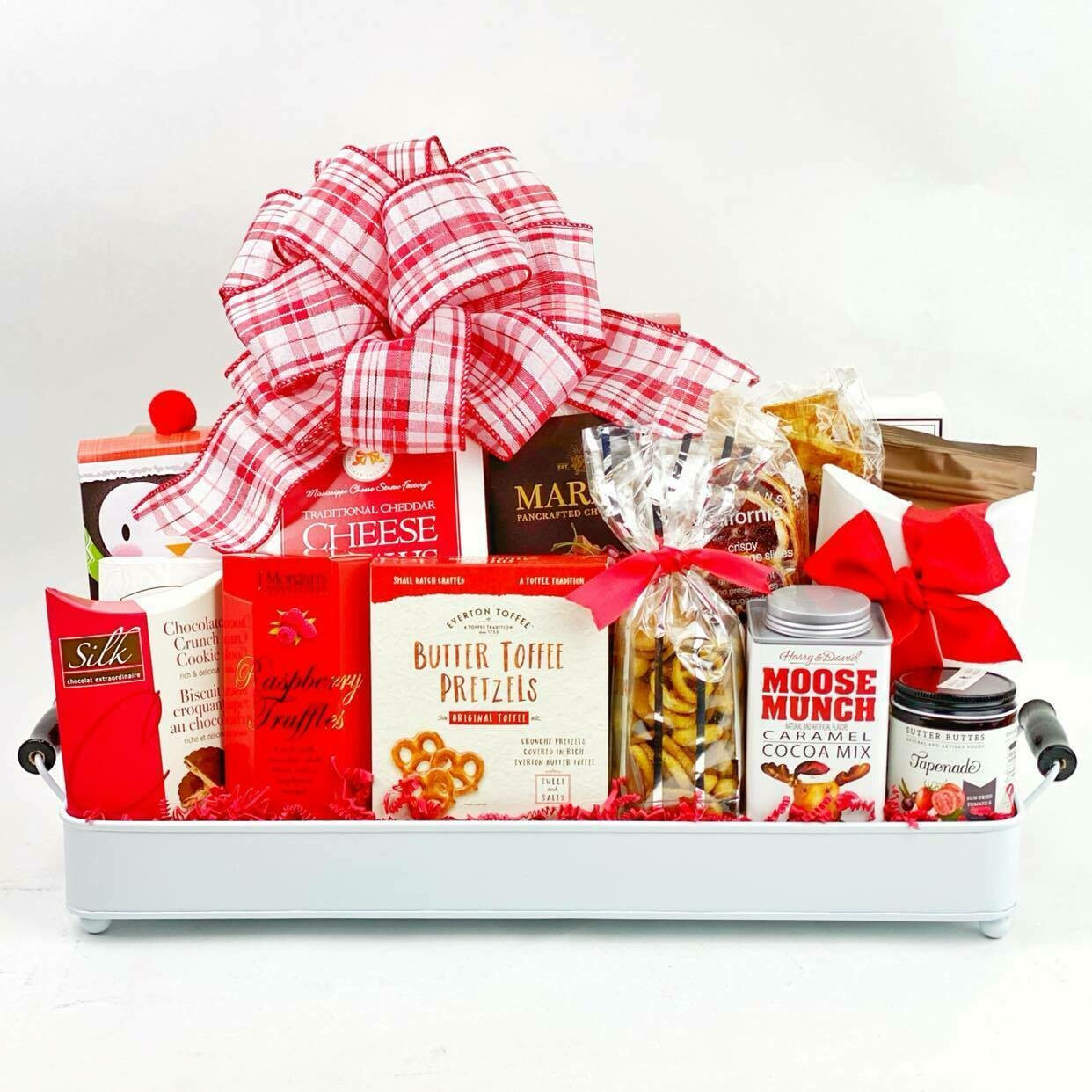 luxury-gift-basket-bay-area