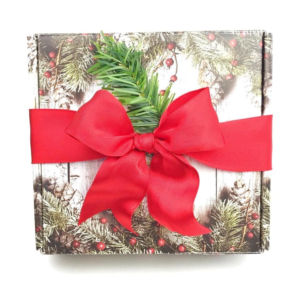 Holiday-cheer-gift-box