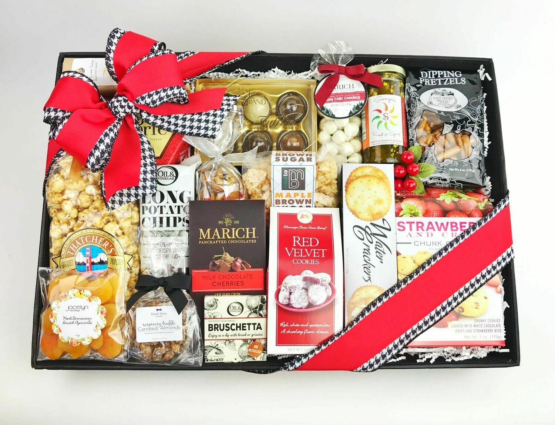 group-gift-basket