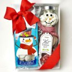bestselling-gift-baskets