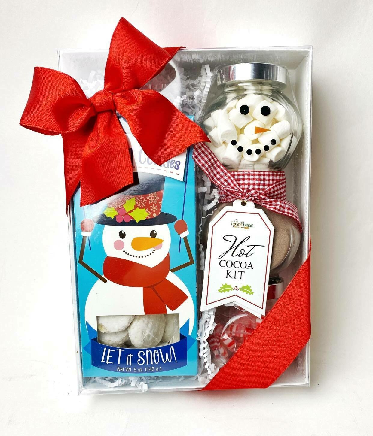 bestselling-gift-baskets