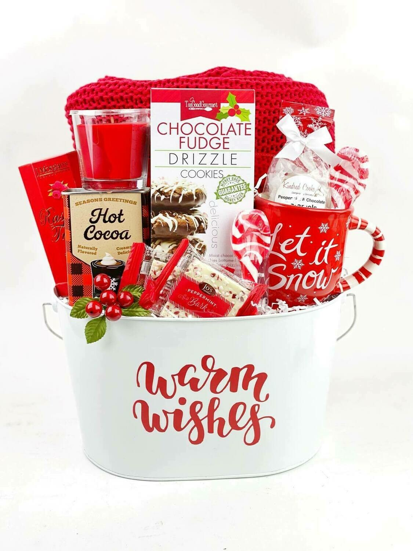 san-jose-holiday-gift-baskets