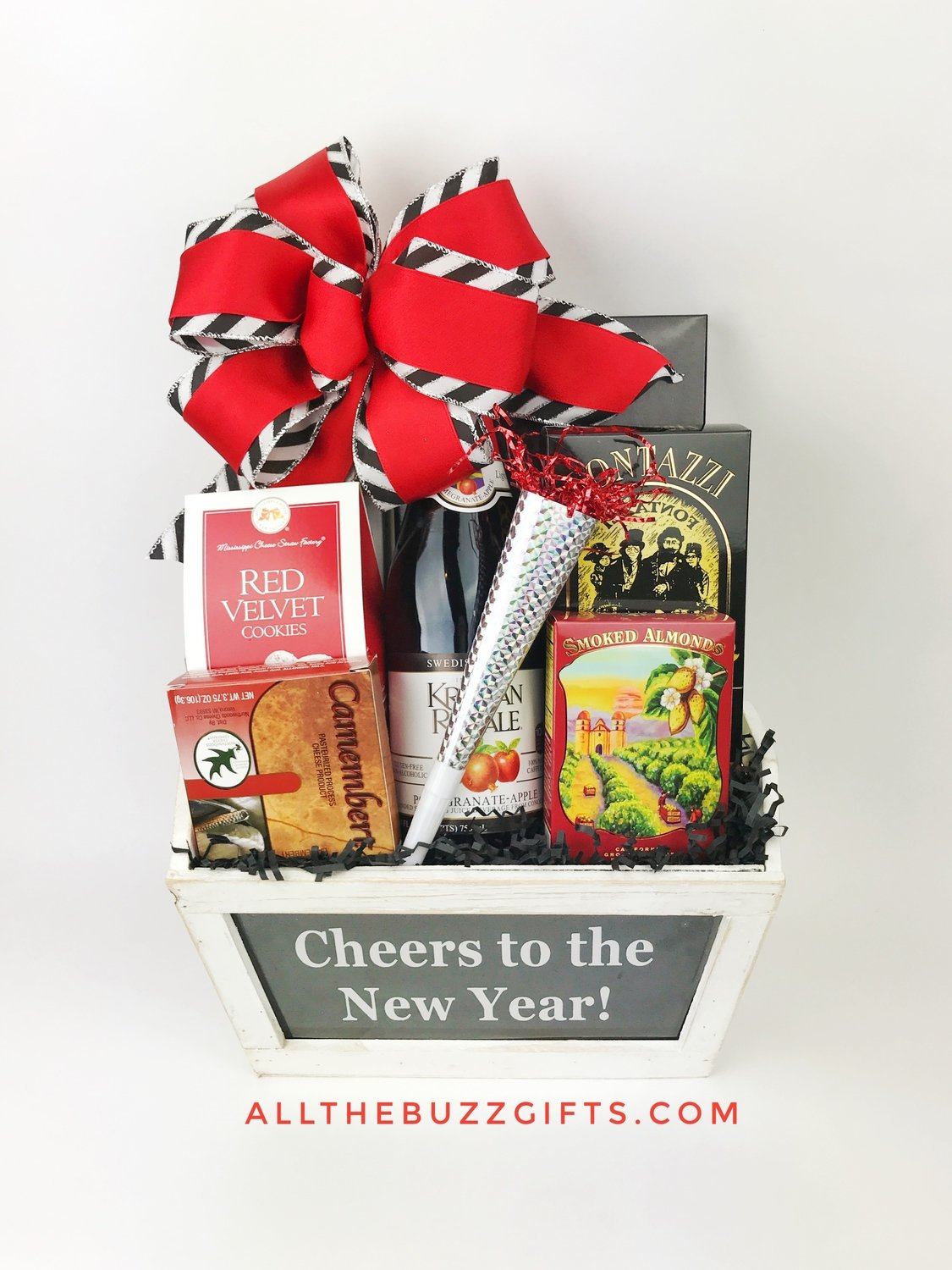 new-years-eve-gift-basket