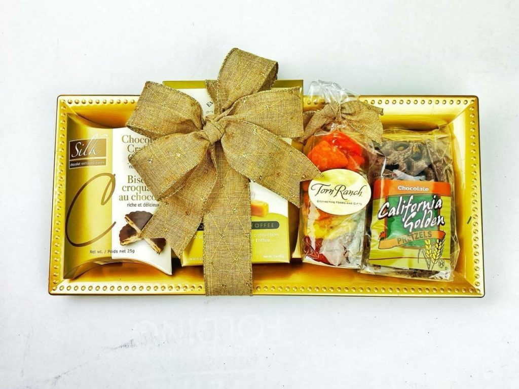 New-Year-Gift-Tray