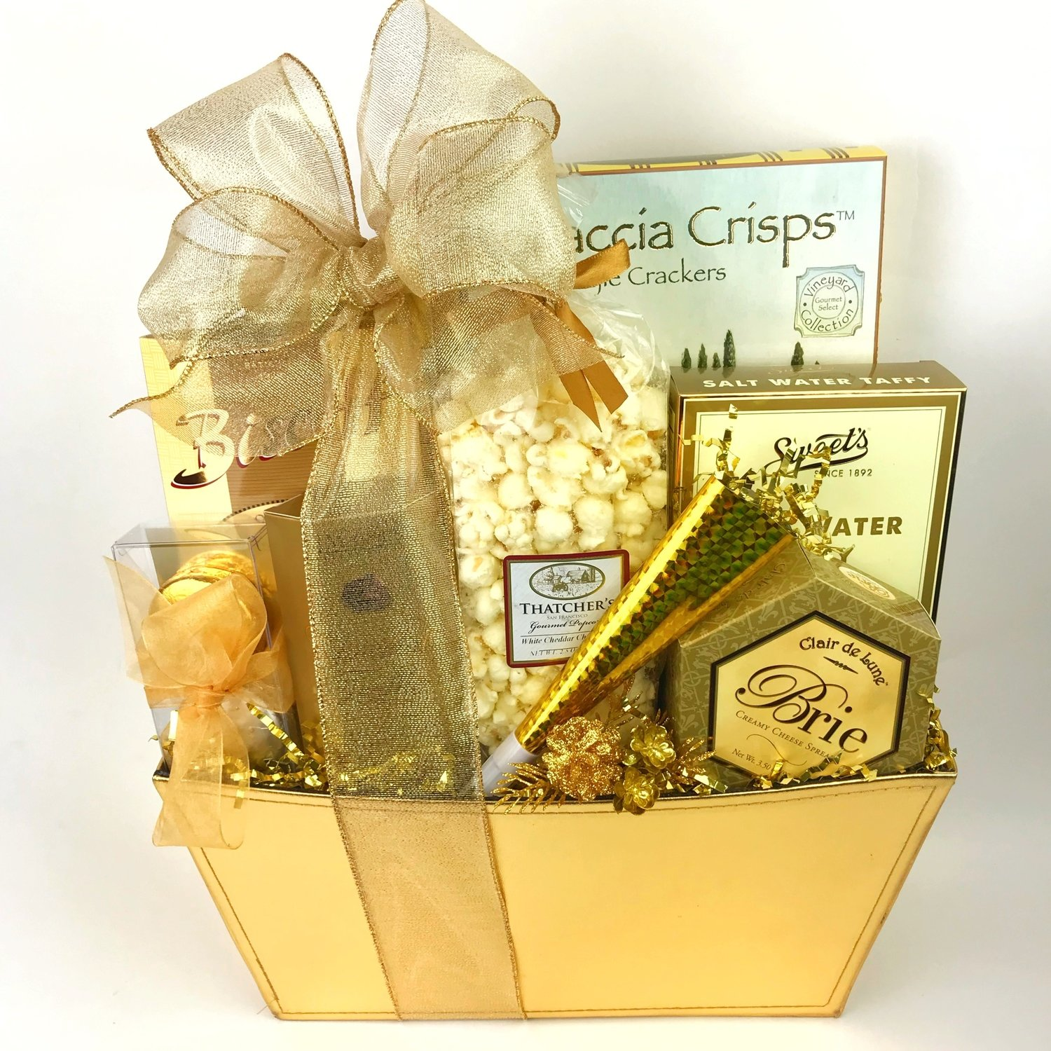 new-year-gift-baskets