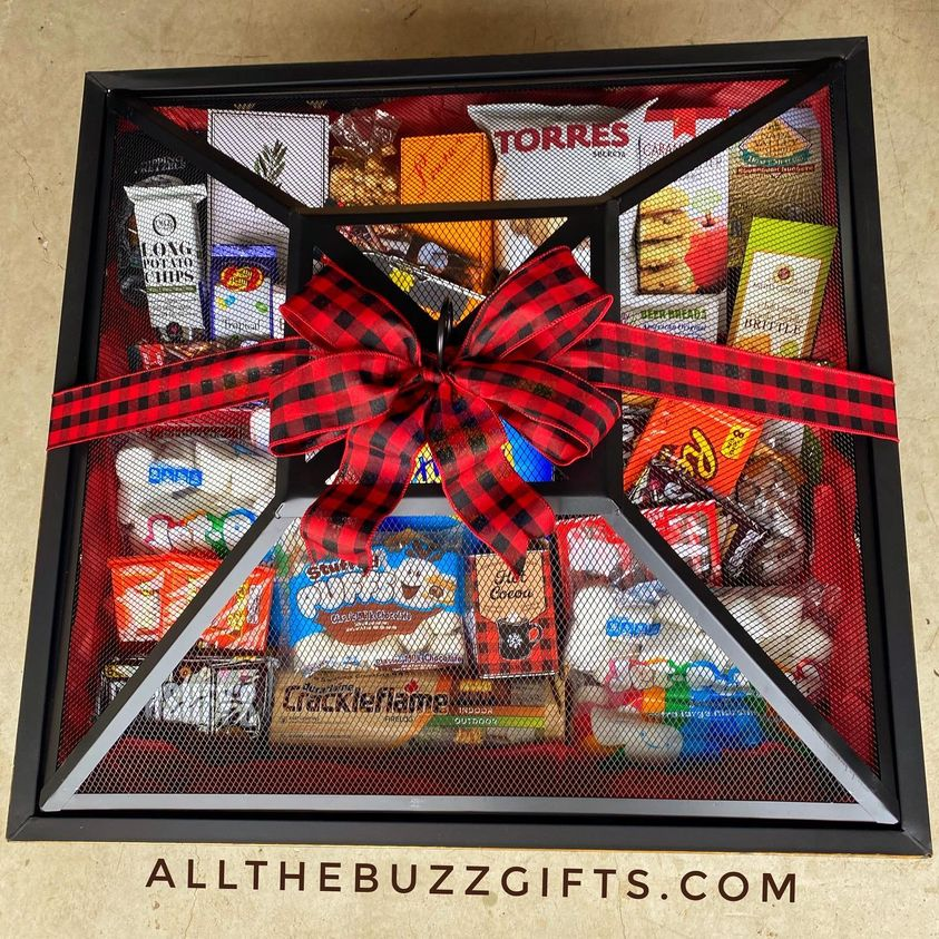 Gift-baskets-for-real-estate-agents