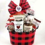 valentine-gift-basket