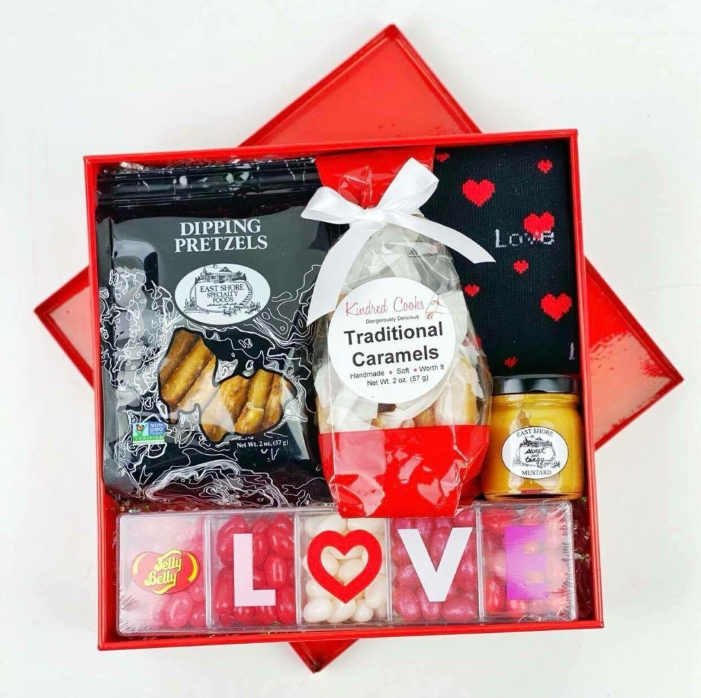 gifts-for-men-valentine