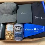 custom-corporate-gifts