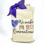 quarantine-gifts