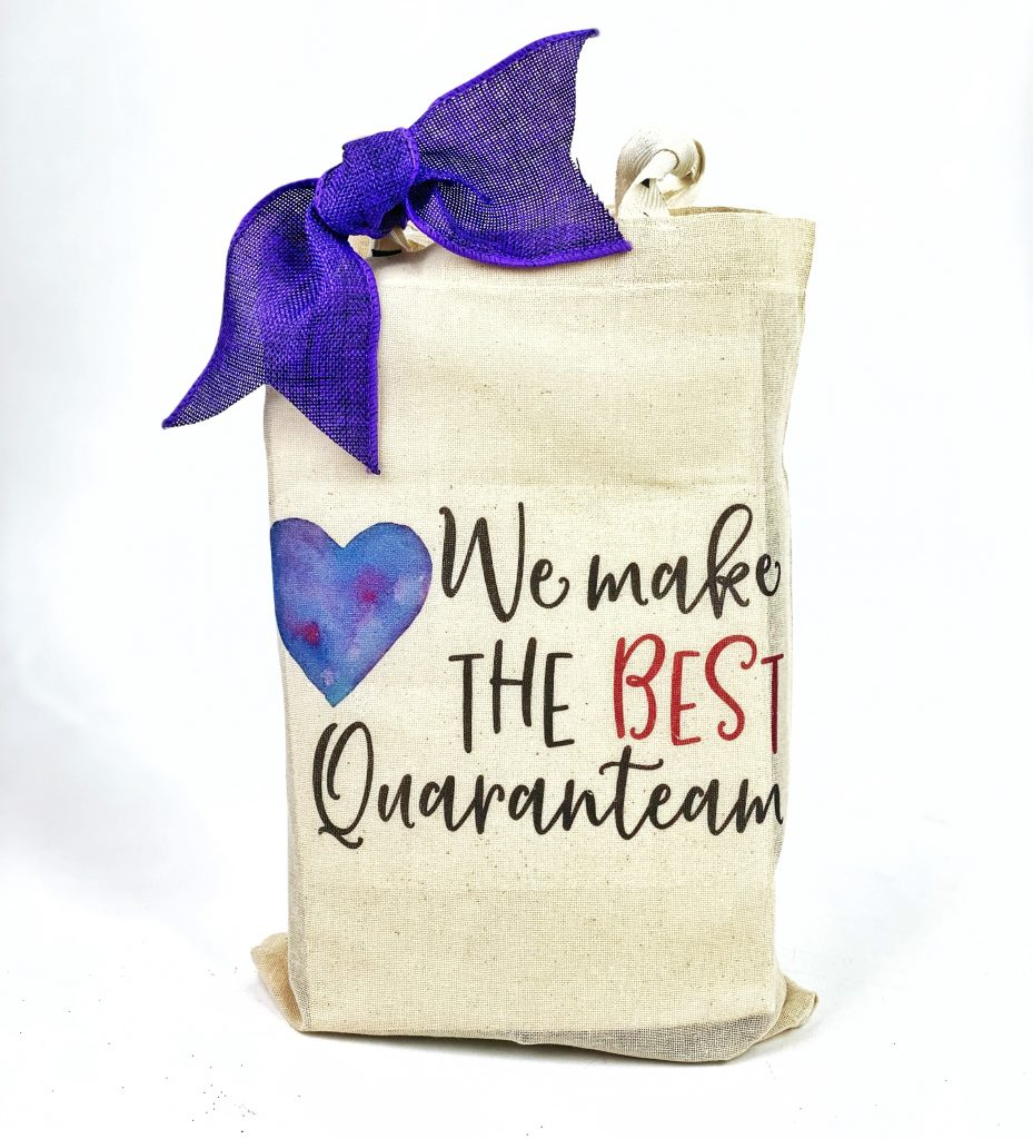 quarantine-gifts