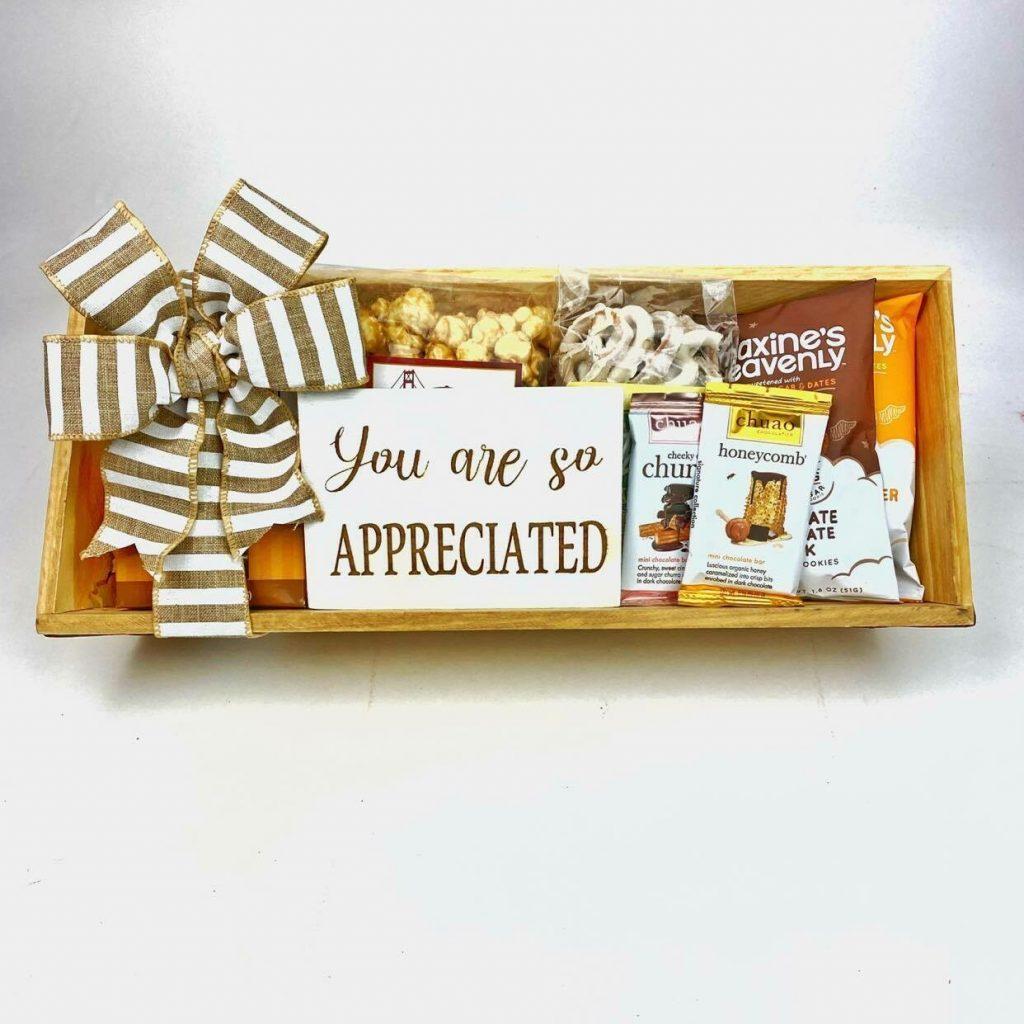 adminstrative-professional-gift