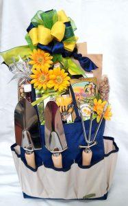 Gardener Gift