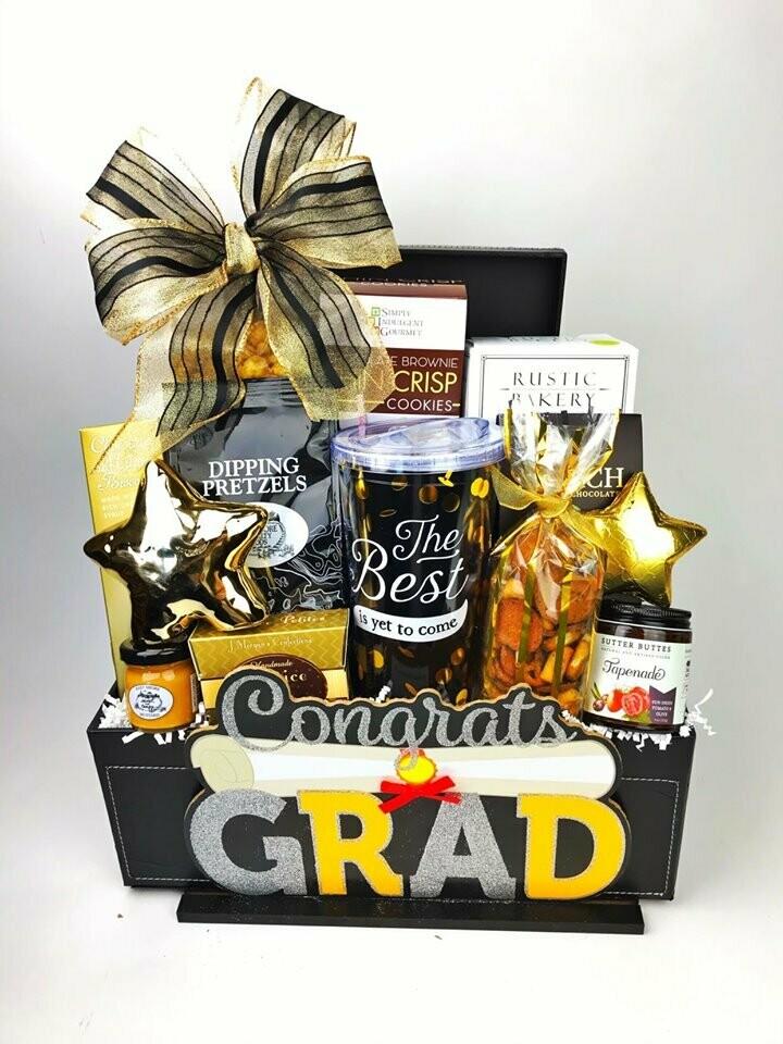 grad-gift-basket