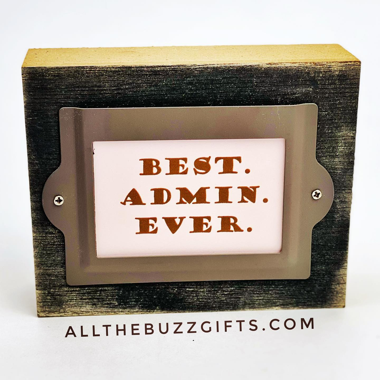 admin-day-gift