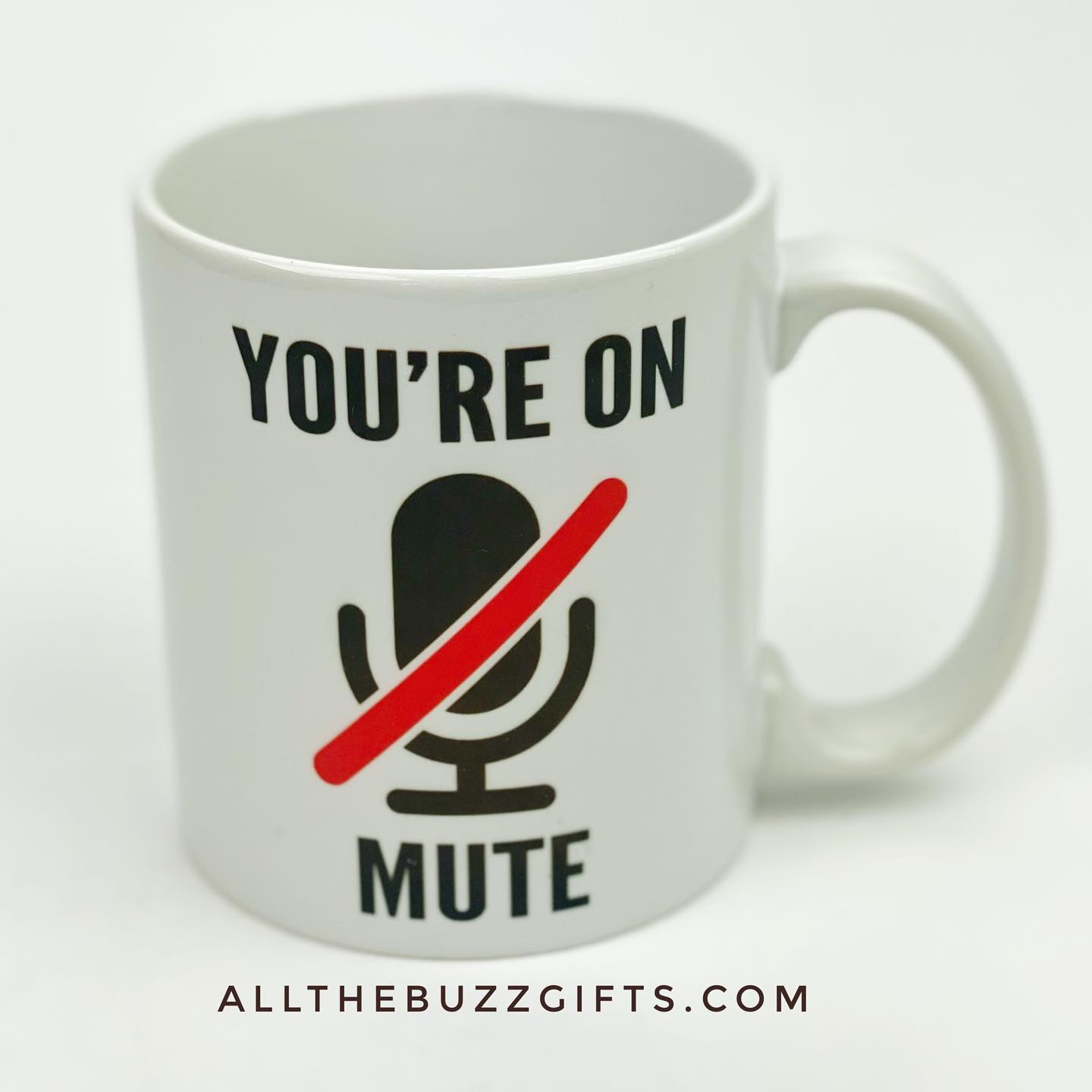 You-are-on-mute