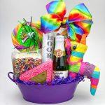 graduation-party-baskets