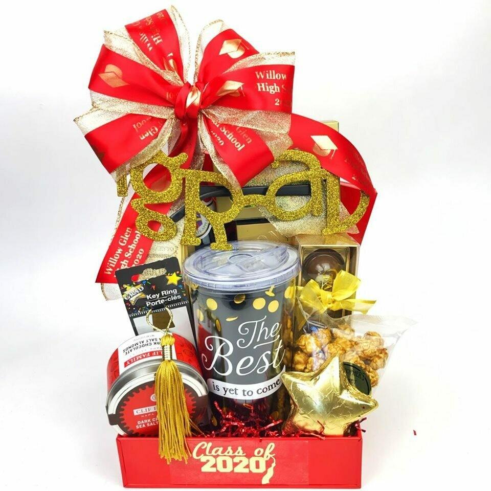 graduation-gift-basket