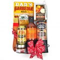 Fathers-day-2021-gift-for-dad-gift-basket